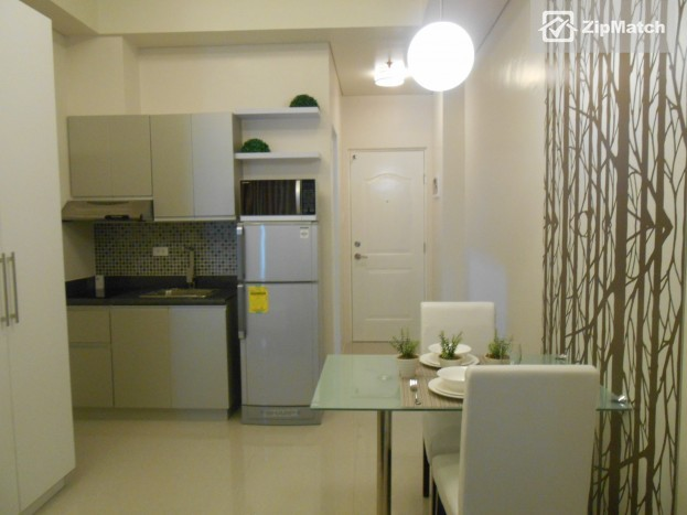 Studio Condo for rent at The Beacon - Property #7311 big photo 3
