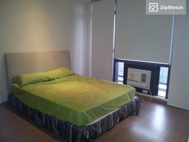 1 Bedroom Condo for rent at The Gramercy Residences - Property #7317 big photo 1