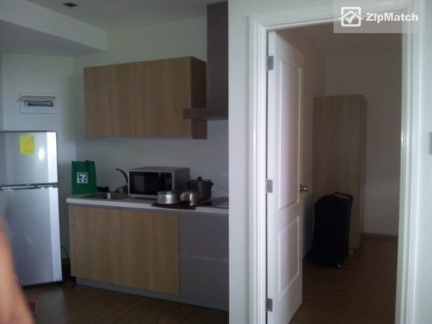 1 Bedroom Condo for rent at The Gramercy Residences - Property #7317 big photo 2