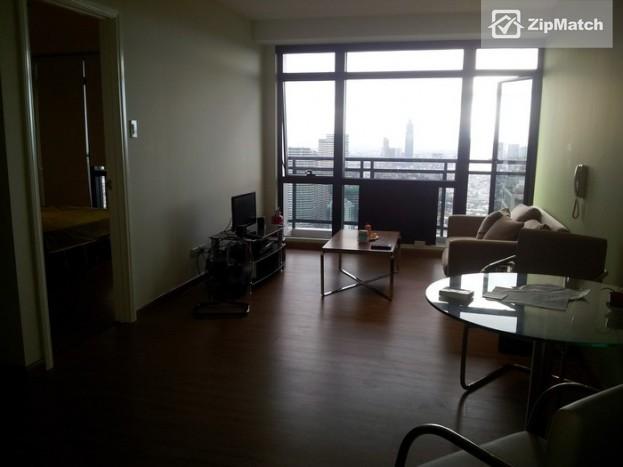 1 Bedroom Condo for rent at The Gramercy Residences - Property #7317 big photo 3