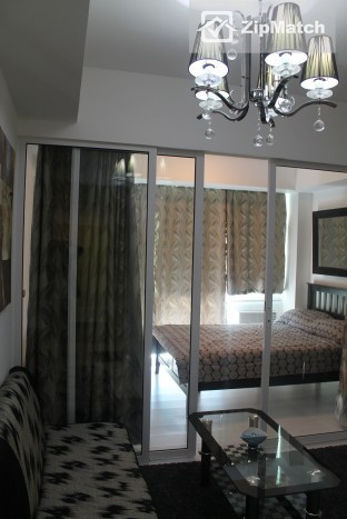 1 Bedroom Condo for rent at Azure Urban Resort Residences - Property #7327 big photo 2