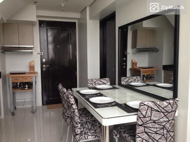 2 Bedroom Condo for rent at Eton Emerald Lofts - Property #7355 big photo 1