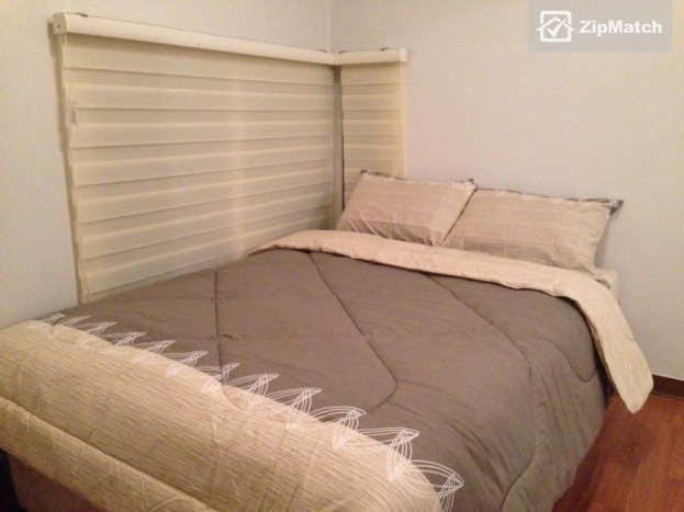 2 Bedroom Condo for rent at Eton Emerald Lofts - Property #7355 big photo 8