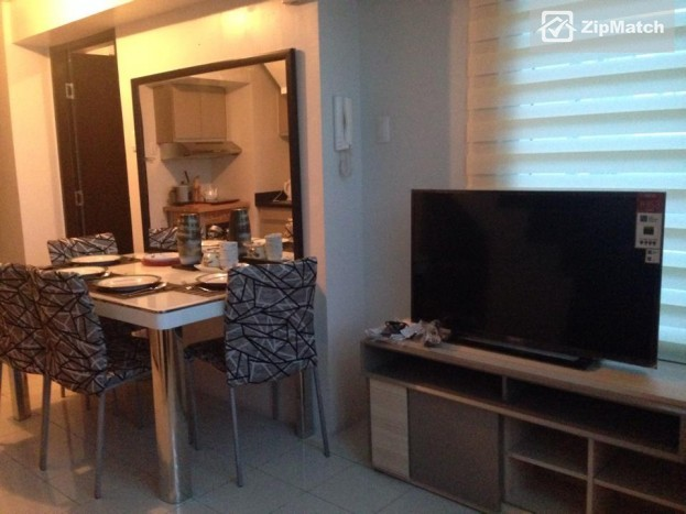 2 Bedroom Condo for rent at Eton Emerald Lofts - Property #7355 big photo 5