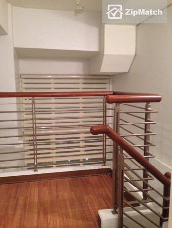 2 Bedroom Condo for rent at Eton Emerald Lofts - Property #7355 big photo 9