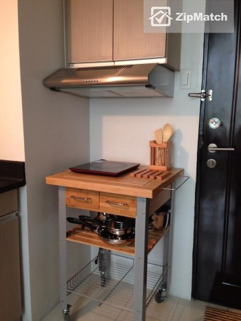 2 Bedroom Condo for rent at Eton Emerald Lofts - Property #7355 big photo 4