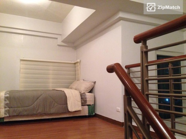 2 Bedroom Condo for rent at Eton Emerald Lofts - Property #7355 big photo 10