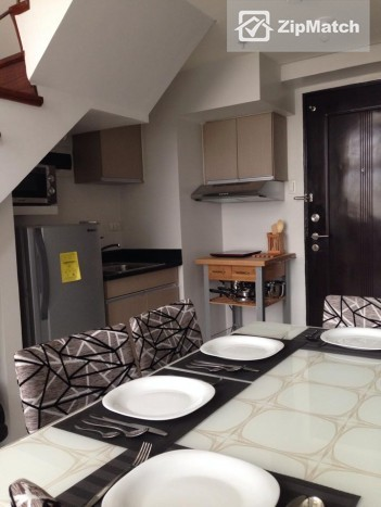 2 Bedroom Condo for rent at Eton Emerald Lofts - Property #7355 big photo 2