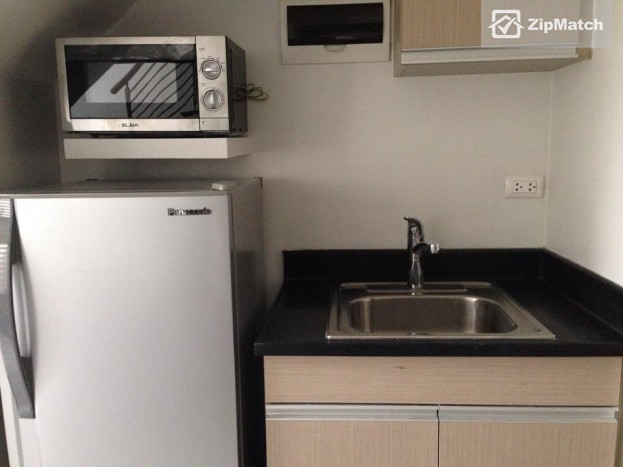 2 Bedroom Condo for rent at Eton Emerald Lofts - Property #7355 big photo 3