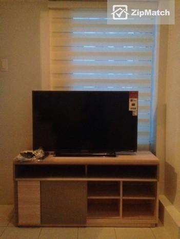 2 Bedroom Condo for rent at Eton Emerald Lofts - Property #7355 big photo 6