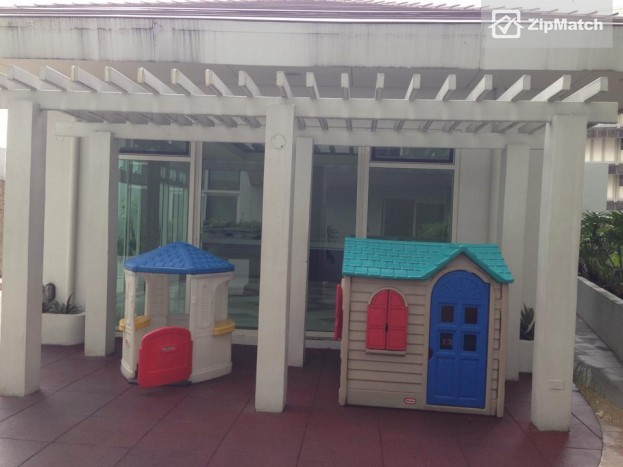 2 Bedroom Condo for rent at Eton Emerald Lofts - Property #7355 big photo 14