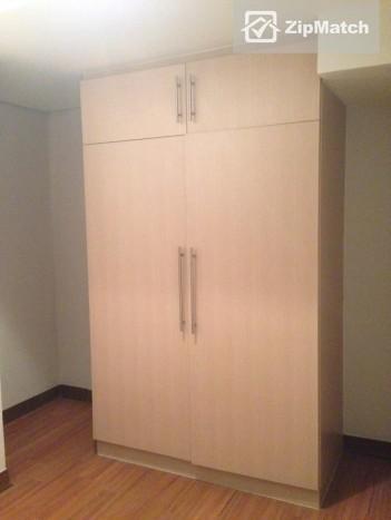 2 Bedroom Condo for rent at Eton Emerald Lofts - Property #7355 big photo 7