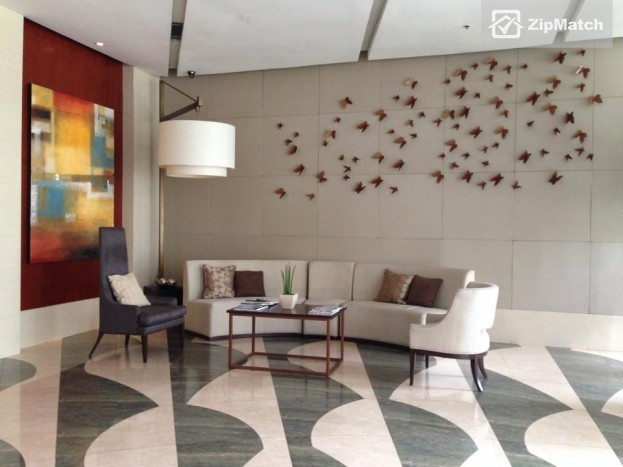 2 Bedroom Condo for rent at Eton Emerald Lofts - Property #7355 big photo 16