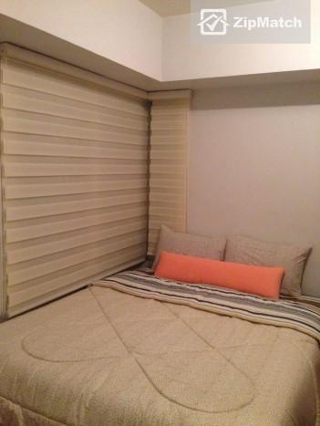 2 Bedroom Condo for rent at Eton Emerald Lofts - Property #7355 big photo 11
