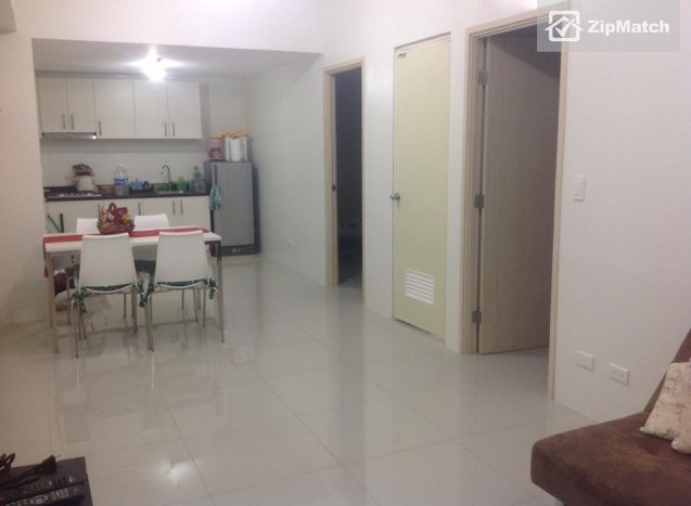 2 Bedroom Condo for rent at Jazz Residences - Property #7361 big photo 1