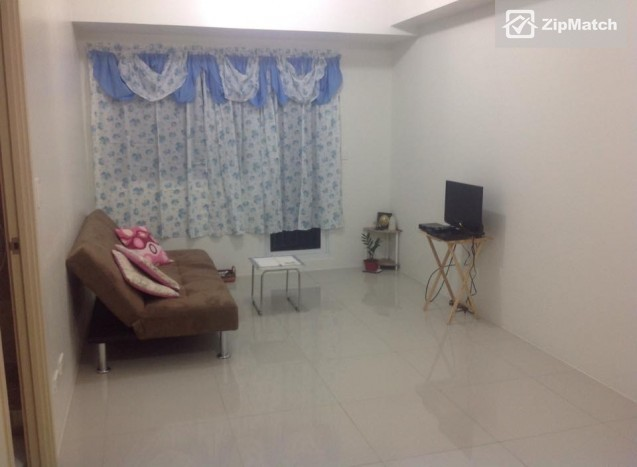 2 Bedroom Condo for rent at Jazz Residences - Property #7361 big photo 2