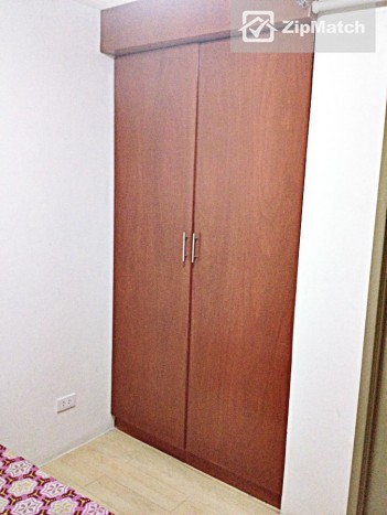 2 Bedroom Condo for rent at Sorrento Oasis - Property #7373 big photo 11