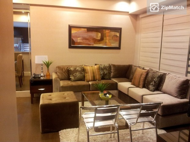 2 Bedroom Condo for rent at Edades Tower and Garden Villas - Property #7392 big photo 5