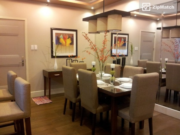 2 Bedroom Condo for rent at Edades Tower and Garden Villas - Property #7392 big photo 6