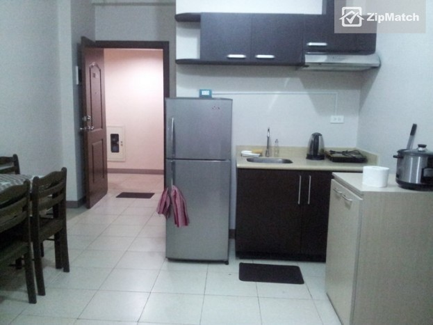 1 Bedroom                                  1BR Condo Apartment for rent near The FORT BGC big photo 3