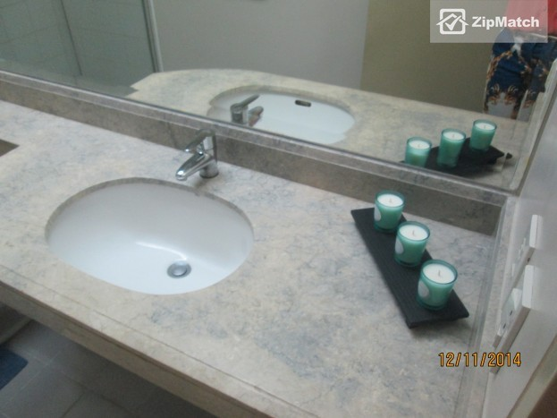 1 Bedroom Condo for rent at One Legaspi Park - Property #7945 big photo 2