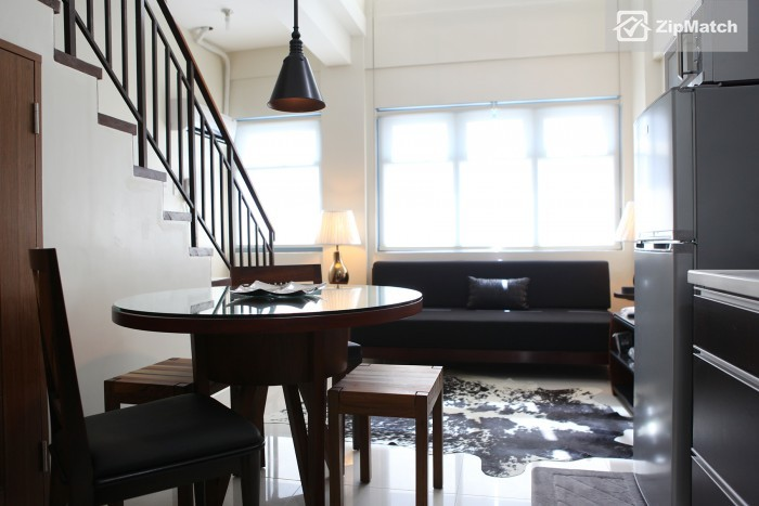 1 Bedroom Condo for rent at Eton Parkview Greenbelt - Property #7946 big photo 1
