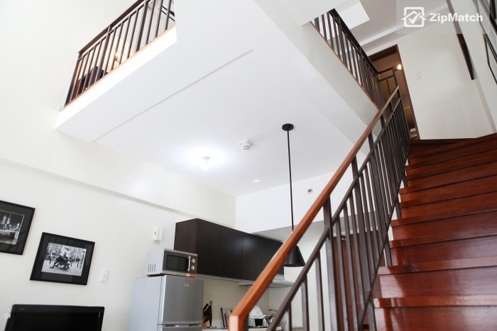 1 Bedroom Condo for rent at Eton Parkview Greenbelt - Property #7946 big photo 3