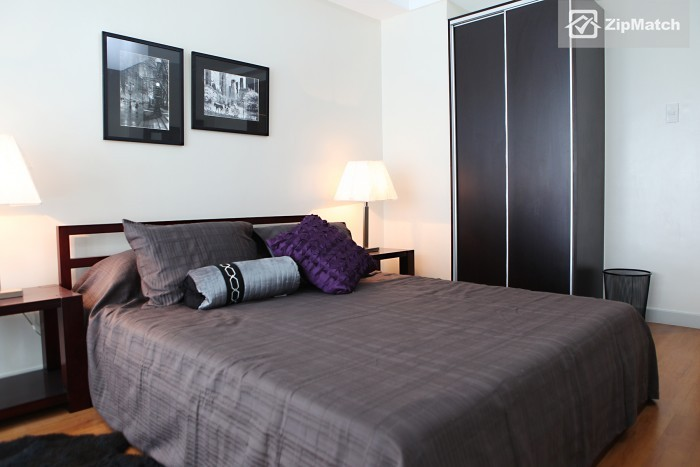 1 Bedroom Condo for rent at Eton Parkview Greenbelt - Property #7946 big photo 5