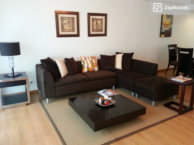 2 Bedroom Condo for rent at St. Francis Shangri-La Place - Property #7947 big photo 6