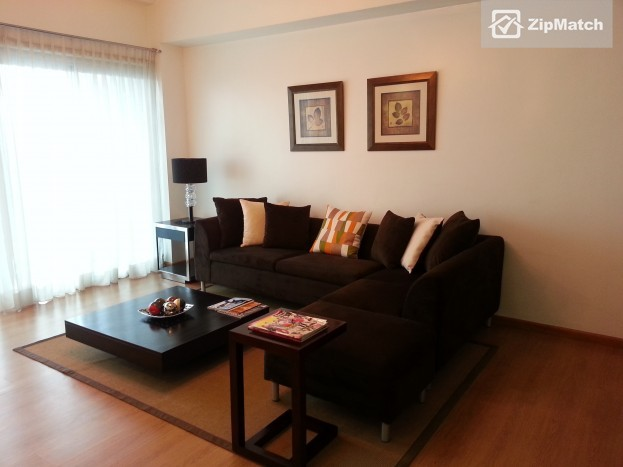 2 Bedroom Condo for rent at St. Francis Shangri-La Place - Property #7947 big photo 7