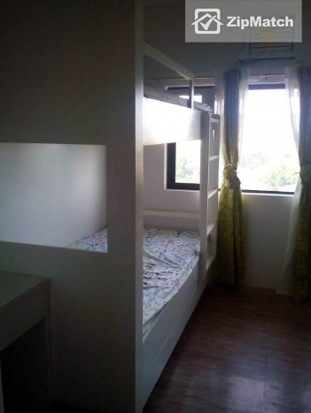 1 Bedroom Condo for rent at Studio City Alabang - Property #8014 big photo 2