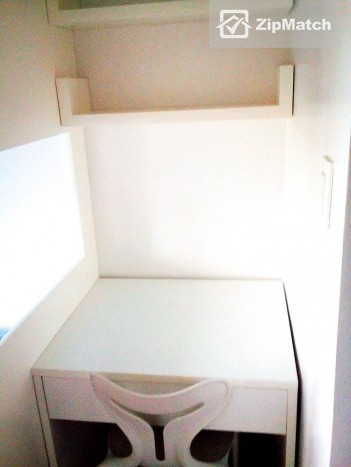 1 Bedroom Condo for rent at Studio City Alabang - Property #8014 big photo 3
