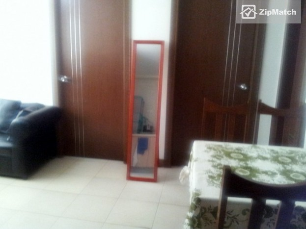 2 Bedroom                                  Short-term rent 2BR Fully furnished near SM Aura,BGC big photo 2