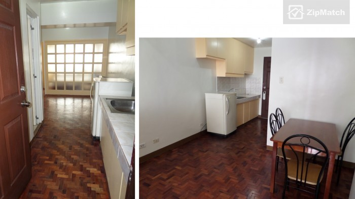 1 Bedroom Condo for rent at Cityland Pasong Tamo - Property #8061 big photo 2