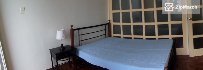 1 Bedroom Condo for rent at Cityland Pasong Tamo - Property #8061 big photo 3
