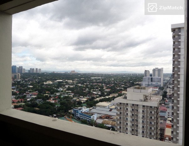1 Bedroom Condo for rent at Cityland Pasong Tamo - Property #8061 big photo 4