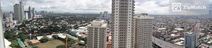 1 Bedroom Condo for rent at Cityland Pasong Tamo - Property #8061 big photo 6
