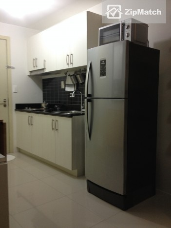 1 Bedroom Condo for rent at Jazz Residences - Property #8063 big photo 3