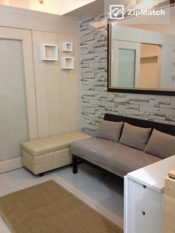 1 Bedroom Condo for rent at Jazz Residences - Property #8063 big photo 4