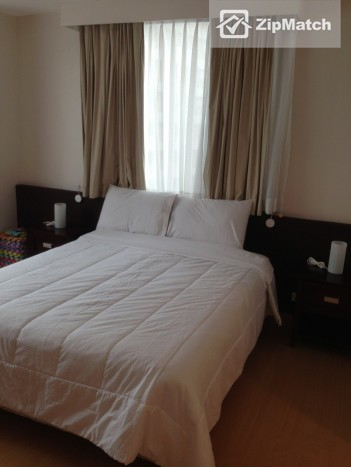 2 Bedroom Condo for rent at Avant at the Fort - Property #8315 big photo 1
