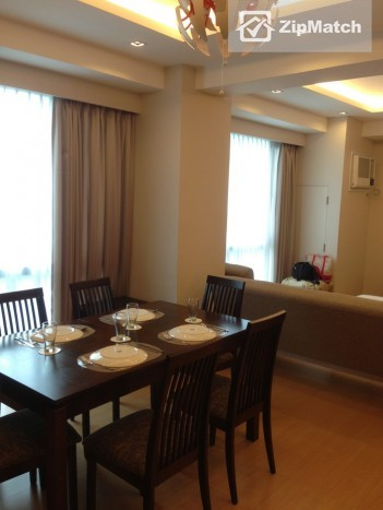 2 Bedroom Condo for rent at Avant at the Fort - Property #8315 big photo 2
