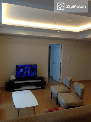 2 Bedroom Condo for rent at Avant at the Fort - Property #8315 big photo 3