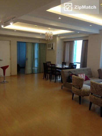 2 Bedroom Condo for rent at Avant at the Fort - Property #8315 big photo 6