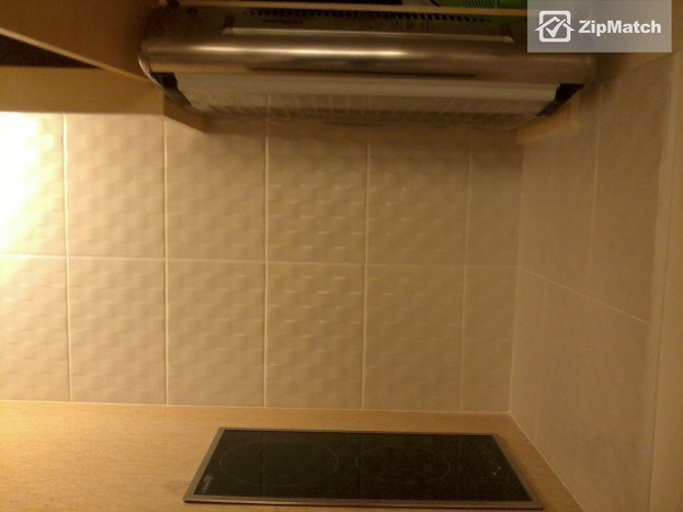 2 Bedroom Condo for rent at Victoria Towers - Property #8467 big photo 3