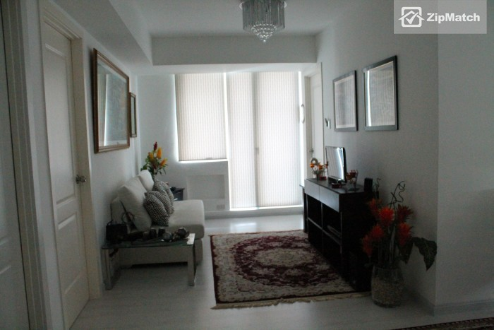 3 Bedroom Condo for rent at Azure Urban Resort Residences - Property #8561 big photo 1
