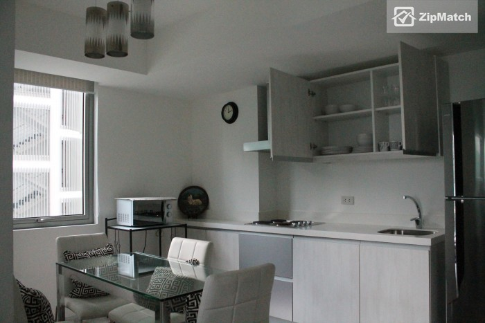 3 Bedroom Condo for rent at Azure Urban Resort Residences - Property #8561 big photo 4