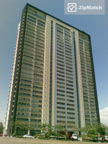 Studio Condo for rent at Fairways Tower - Property #8783 big photo 10