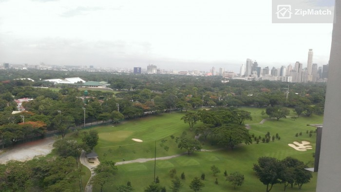 Studio Condo for rent at Fairways Tower - Property #8783 big photo 8