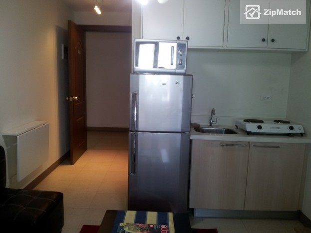 1 Bedroom Condo for rent at Ridgewood Towers - Property #8939 big photo 2