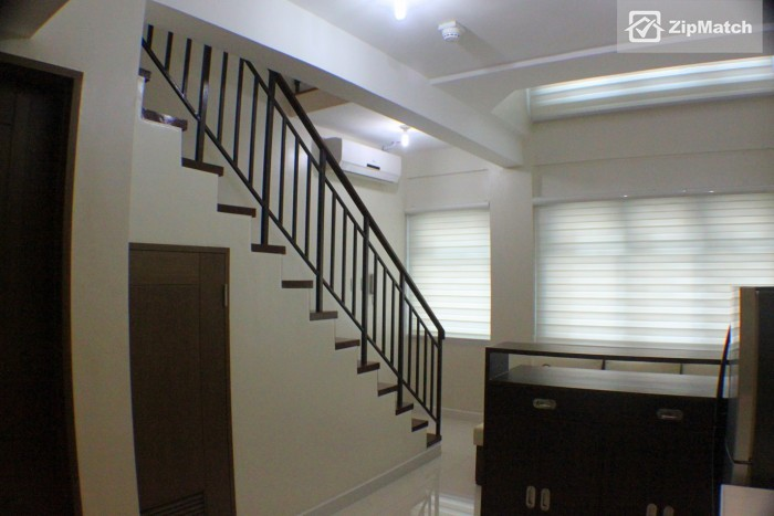 1 Bedroom Condo for rent at Eton Parkview Greenbelt - Property #9014 big photo 1